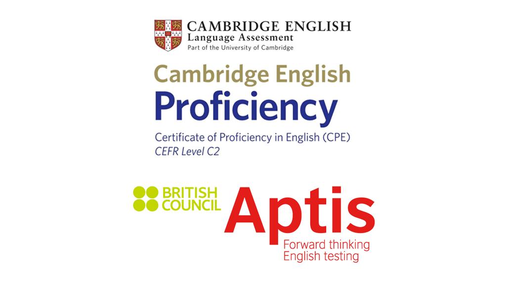 english-certificates