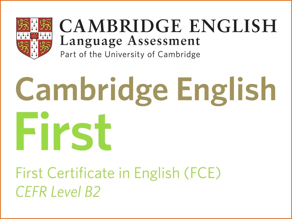 cambridge-english-first-logo